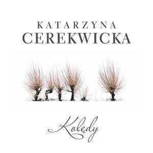 Katarzyna Cerekwicka Foto artis