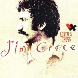 Jim Croce (吉姆克勞契) 歌手頭像