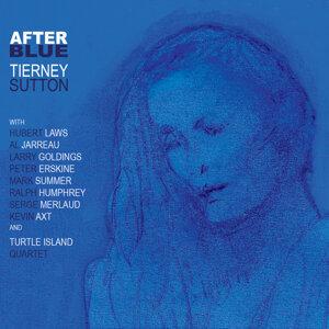 Tierney Sutton 歌手頭像