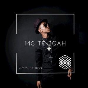 MG-Triggah Foto artis
