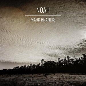 Mark Brandis 歌手頭像