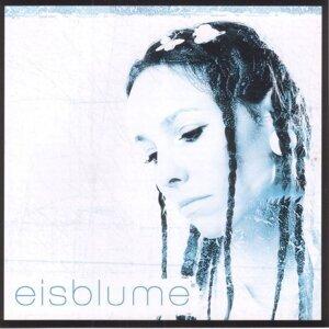 Eisblume 歌手頭像