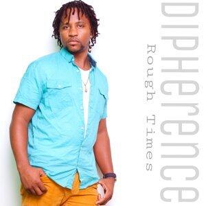 Dipherence Foto artis