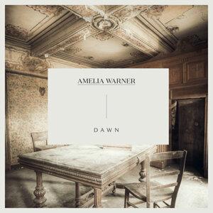 Amelia Warner Foto artis