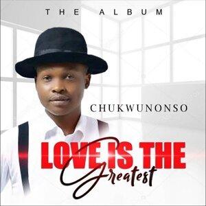 Chukwunonso Foto artis