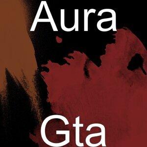 Aura Foto artis