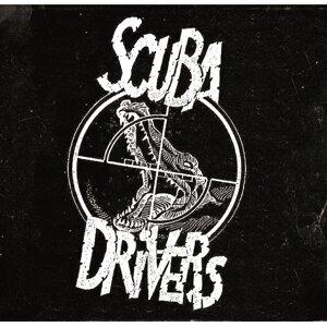 Scuba Drivers Foto artis