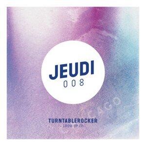 Turntablerocker