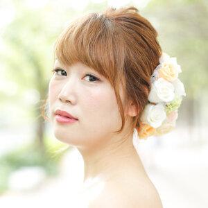 mizuho (未都穂) Foto artis