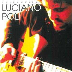 Luciano Poli Foto artis