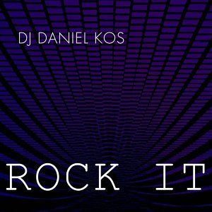 DJ Daniel Kos Foto artis