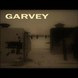Garvey 歌手頭像