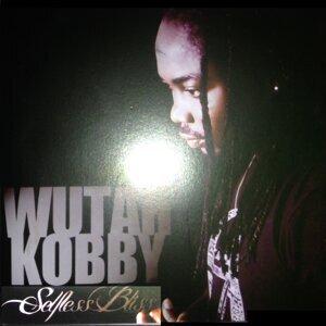 Wutah Kobby Foto artis