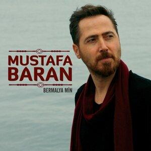 Mustafa Baran Foto artis