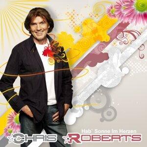 Chris Roberts 歌手頭像