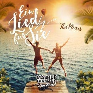 Mashup-Germany feat. Lion Bardot Foto artis