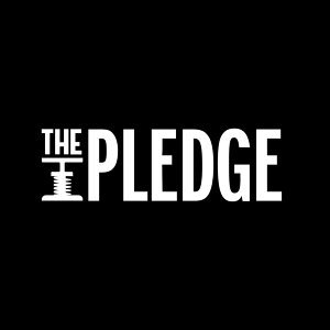 The Pledge 歌手頭像