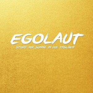 Egolaut Foto artis