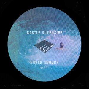 Castle Queenside Foto artis