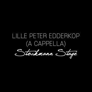 Stockmann Stage Foto artis