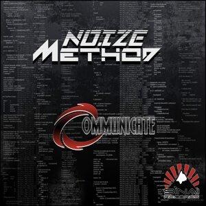 Noize Method Foto artis