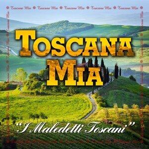 I Maledetti Toscani Foto artis