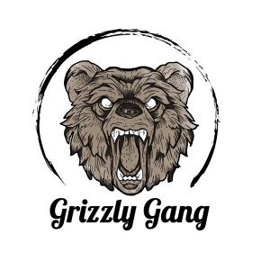 Grizzly Gang Foto artis