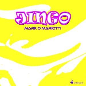 Mark O Mariotti Foto artis