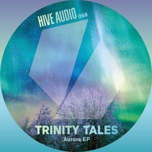 Trinity Tales Foto artis