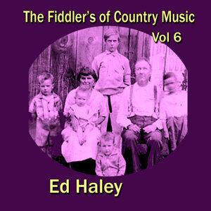 Ed Haley