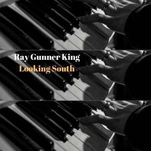 Ray Gunner King Foto artis