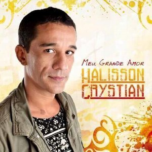 Halisson Crystian Foto artis