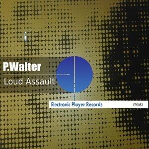 P.walter Foto artis