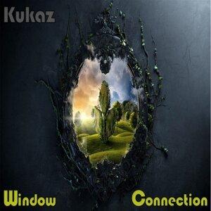 Kukaz Foto artis