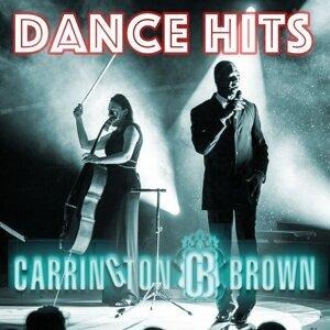Carrington-Brown Foto artis