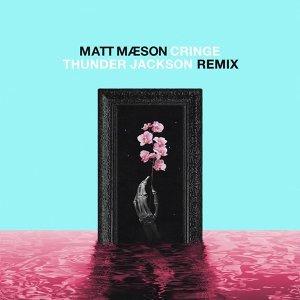 Matt Maeson Artist photo