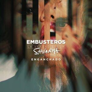 Embusteros Foto artis