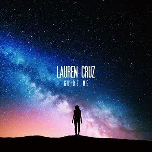 Lauren Cruz Foto artis