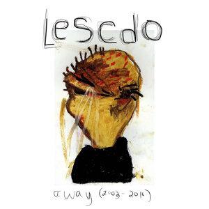 Lescdo Foto artis