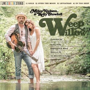 Weep & Willow Foto artis