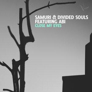 Samuri & Divided Souls feat. Abi Foto artis