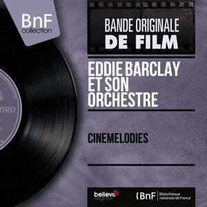 Eddie Barclay Et Son Orchestre