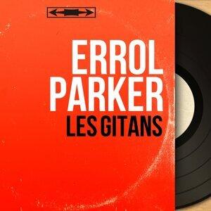 Errol Parker 歌手頭像