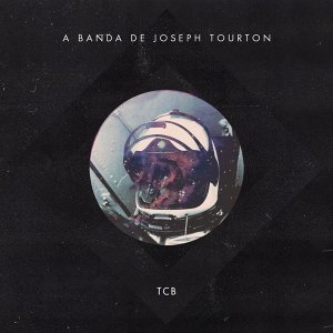 A Banda de Joseph Tourton Feat. Parrô Mello, Waltinho d'Souza, Bira Simão & Alan Ameson Foto artis