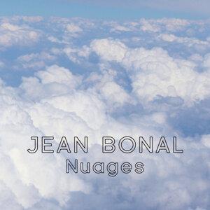 Jean Bonal 歌手頭像