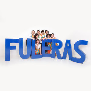 Fuleras Foto artis