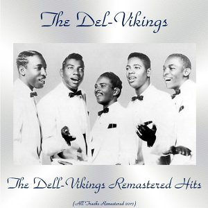 The Del-Vikings 歌手頭像