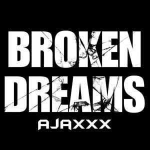 Ajaxxx Foto artis