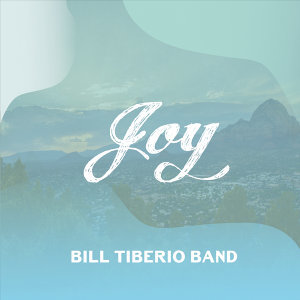 Bill Tiberio Band Foto artis