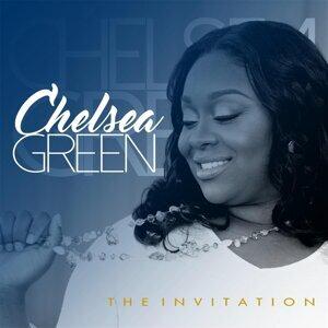 Chelsea Green Foto artis